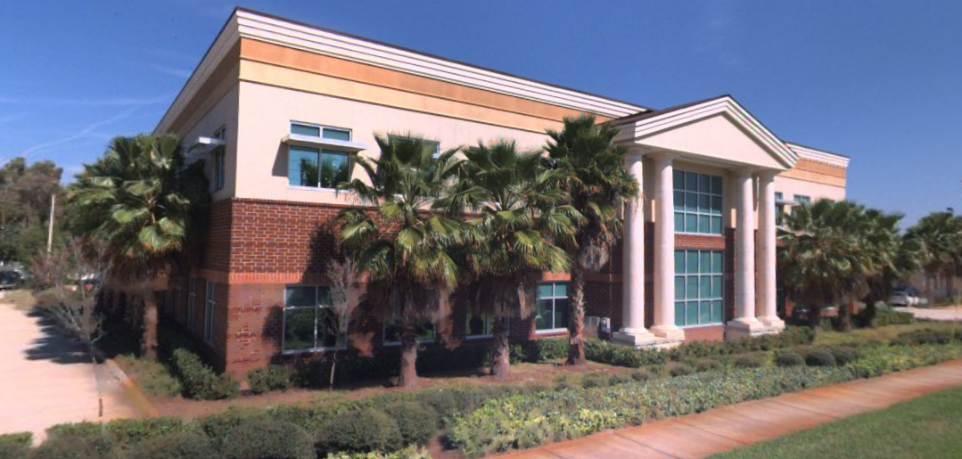 Clearwater FL Social Security Administrative Office