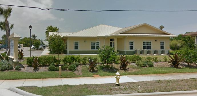 Vero Beach Social Security Administration Office