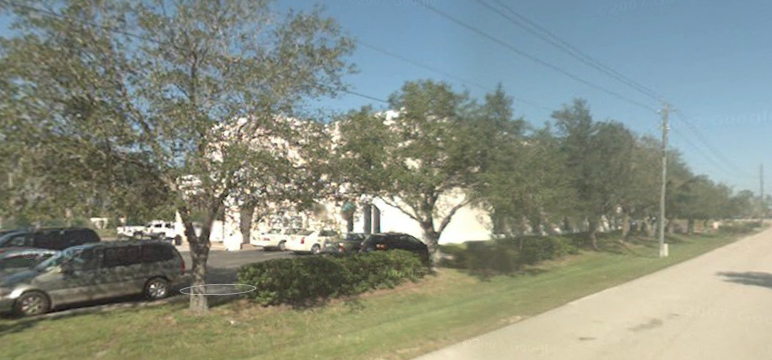 Fort Myers Social Security Office