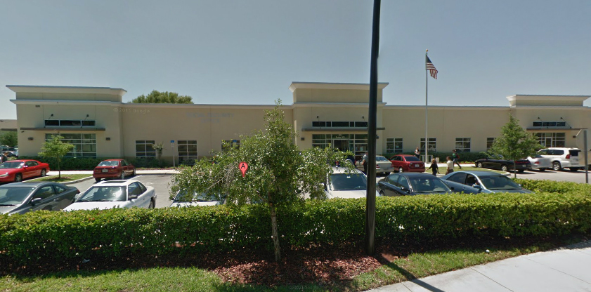 Orlando Social Security Administration Office
