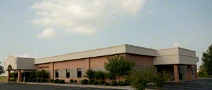 Jonesboro AR Social Security Office