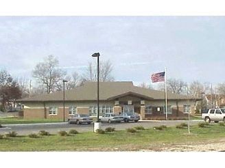 Janesville Social Security Administration Office